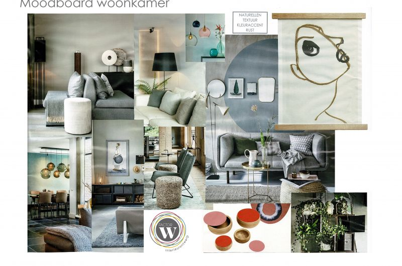 TOTAALCONCEPT | DRIVE-IN WONING