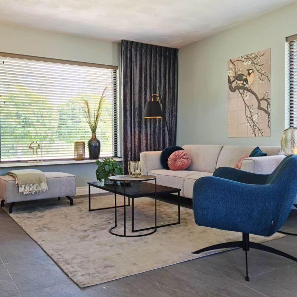 /projecten/interieurontwerp-woonkamer-perfect-pink