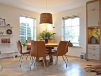 De 'feel good factor' van Feng Shui (3)